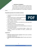 MATERIALES-CERÁMICOS-WORD-PRESENTACIÓN.docx