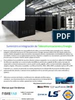 Telecomunicaciones 2019.pdf