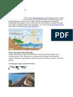 Hidrologi Uts