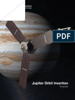 juno-lores.pdf