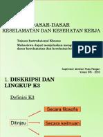 117362_K3_Dasar-dasar K3_2018