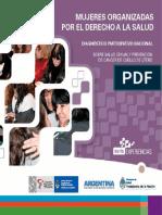 0000000393cnt-06-Mujeres Organizadas po el derecho a la salud.pdf