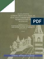 Gocebe_Uygarliginda_Coban_ve_Cobanlik_Ul.pdf
