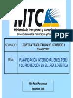 04_Planificacion_Intermodal_Peru.pdf