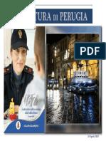 DEFINITIVA FESTA POLIZIA 2019 [Modalità Compatibilità] (2)-Min