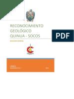 docdownloader.com_informe-de-geologia-tramo-quinua-socos.pdf
