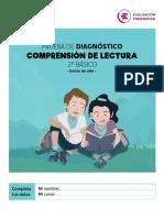 PRUEBA PROGRESIVA DIAGNOSTICO 2019.pdf
