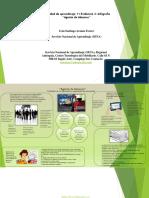 Evidencia 7 Informe Practicas de Cultura Fisica
