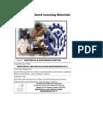 DocGo.Net-CBLM Final1.pdf