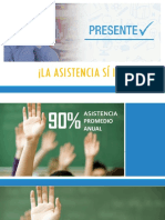 La asistencia sí importa (1) (1).pdf