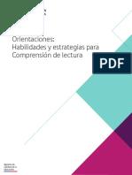 estrategias_pedagogicas_lectura.pdf