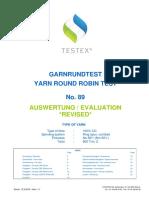 01_garnrundtest_auswertung_d_e.pdf