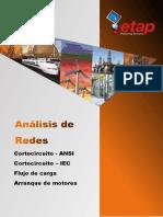 analisis-de-redes (3).pdf