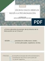 La educación en el Chaco.pptx