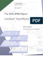 BPMS_-_Lombardi_01