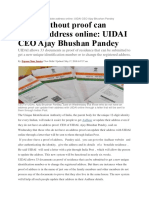 Those-without-proof-can-update-address-online _CEO-UIDAI-IE.pdf