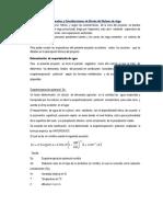 Parámetros y Consideraciones de Diseño del Sistema de riego.docx