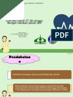 251731166-PPT-JURNAL-IKM