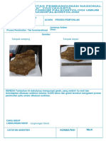 52130_Lembar Deskripsi Makropaleontologi-converted