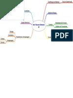 Adm. Recursos Materiais_    PF.pdf