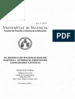 tesis emociones nussbaum.pdf