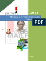 Catalogo Partes Rtr-ref-180 2014