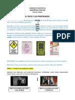Taller de Lingüística Textual (2).docx
