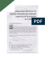 316-Texto del artículo-679-1-10-20160506.pdf