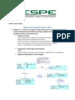 TecBases_TallerNormalizacion_Cutiopala