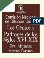 Censos y Padrones XVI-XIX.pdf