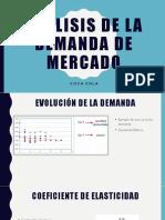 Análisis de la demanda de Mercado.pptx