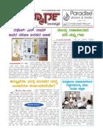 Issue 02 PDF