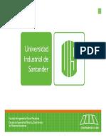 4 -Ubicación de salidas y cableado residencial, cuadros de carga y unifilares.pdf