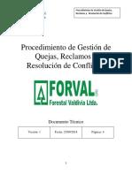 Protocolo de Reclamos 06-10-18docx