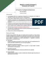 Ing_Proyecto e Inv_Operaciones - Rubrica Trabajo Final