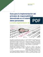 Boletin 002 - Protección de Datos Personales V1