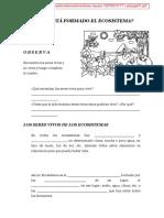 Cuaderno cadena alimenticias-repaso Ecosistemas 13pg.pdf