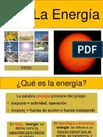 3. Energía con imágenes 1.pdf