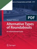 000_Importante Alternative+Types+of+Roundabouts Colatzzy-ilovepdf-compressed.pdf