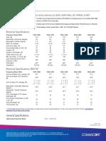 1. V3-65A-R3_Datasheet