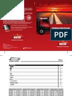 Catalogo_Mastra-Linha-Pesada_completo.pdf
