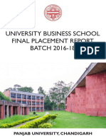 final-placement-report-2016-18.pdf
