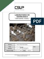 Informe Final Geomecanica