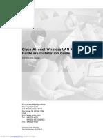 airpcm342.pdf