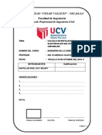 Informe Nº02- hilbe.docx