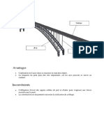 differents types des ponts.docx