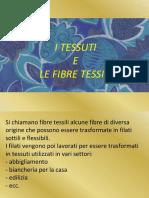 Fibre-tessili.pdf
