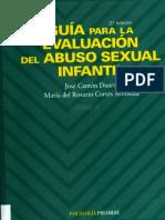 Guia para la evaluacion del abuso sexual infantil.pdf