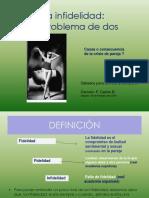infidelidad-100224113902-phpapp01