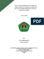 20180912144735.pdf